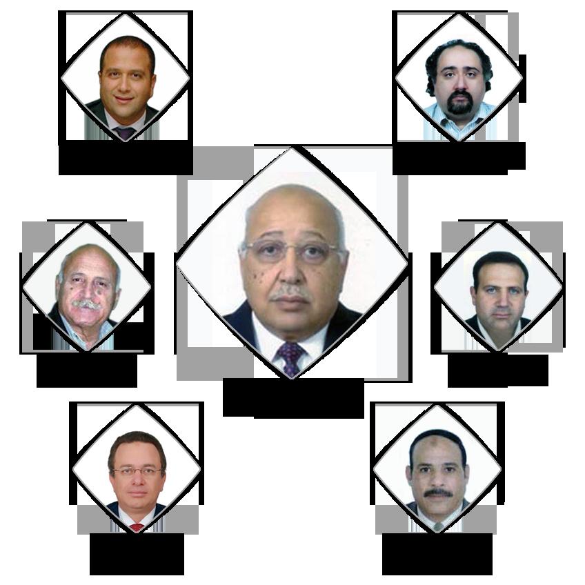 Arabic-Board-members